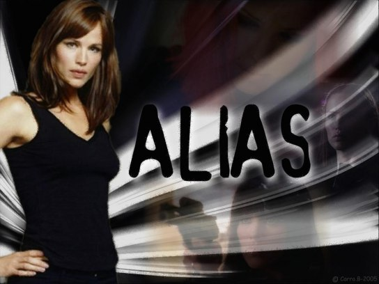alias wall-010
