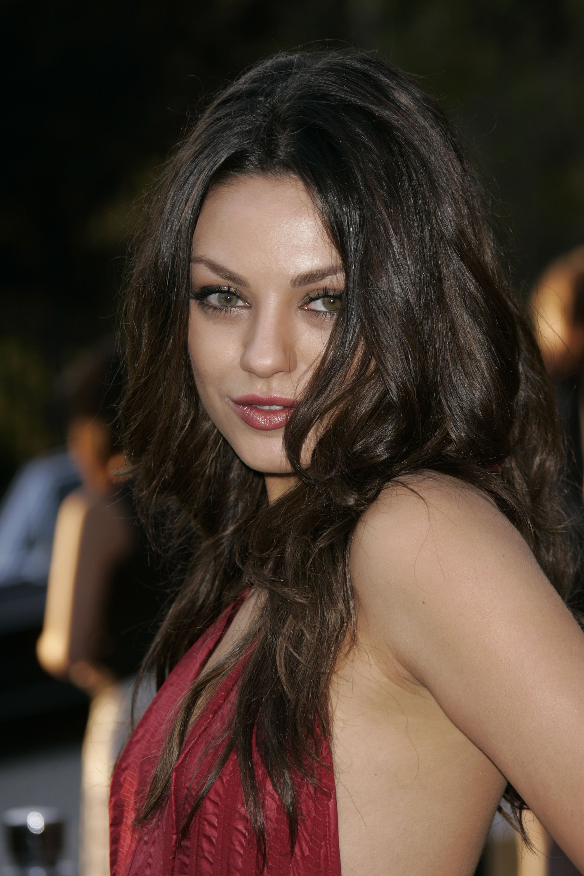 celebutopia-mila-kunis-7th-annual-crysalis-butterf