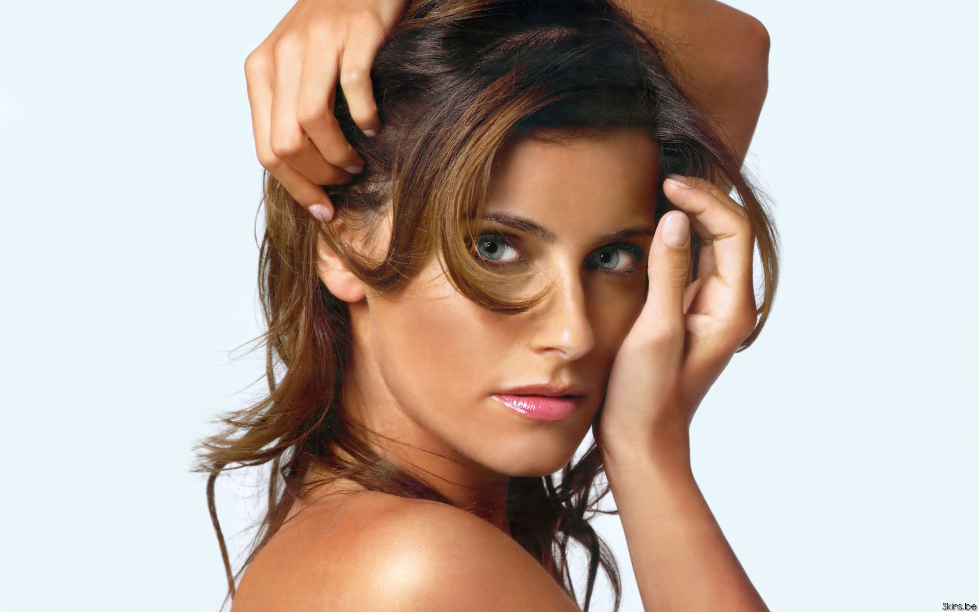 nelly-furtado-1920x1200-29512