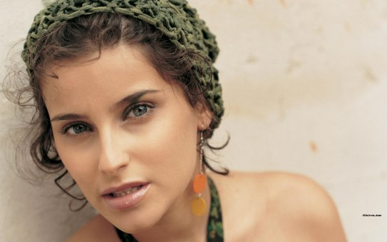 nelly-furtado-1920x1200-21739