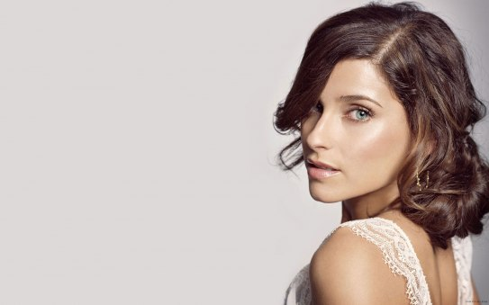 nelly-furtado-1920x1200-24759