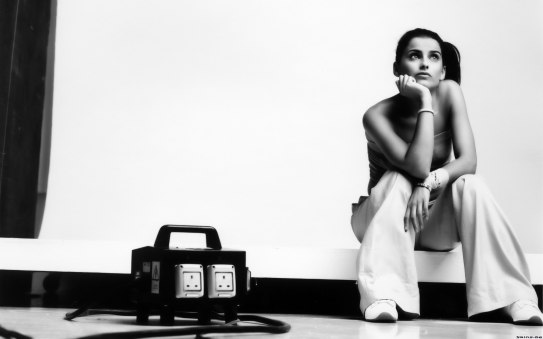 nelly-furtado-1920x1200-26772